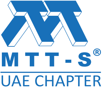 MTTS UAE CHAPTER